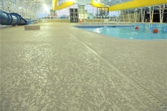 commercial pool resurfacing atlanta