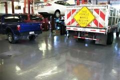commercial epoxy floor atlanta