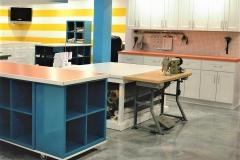 epoxy coating atlanta