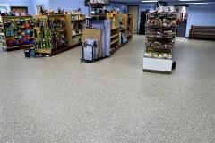 epoxy flooring contractor atlanta