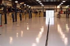 epoxy floorings atlanta