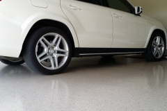 epoxy garage floor coating atlanta