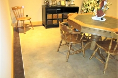 interior floor solutions atlanta