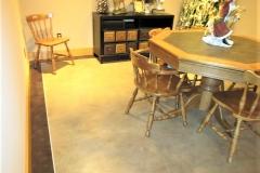 interior floor solutions atlanta