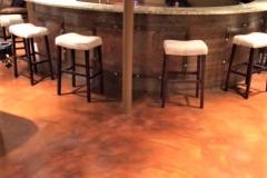 interior floorings atlanta