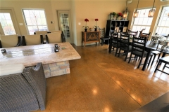 interior floors atlanta