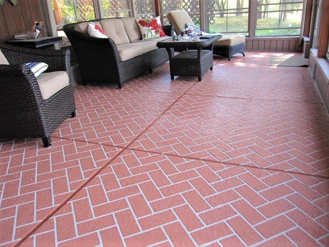 spray texture patio atlanta