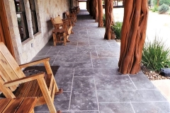 concrete patio repair atlanta