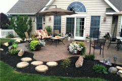 concrete patio resurfacing atlanta