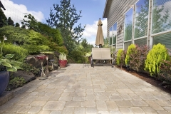 concrete stamped patio atlanta