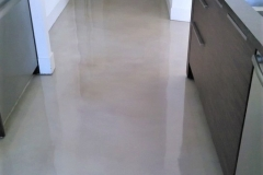 interior floor polish atlanta