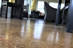 interior floor polishing atlanta