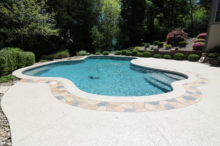 concrete contractor atlanta
