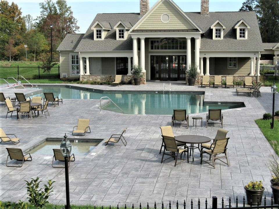 pool deck contractor atlanta