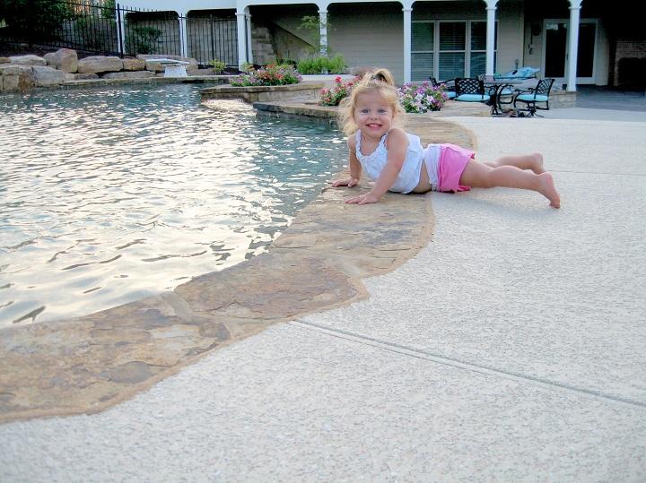 resurfacing pool deck atlanta