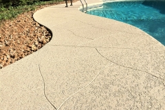 pool deck resurfacing atlanta
