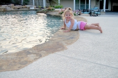 resurfacing pool deck atlanta