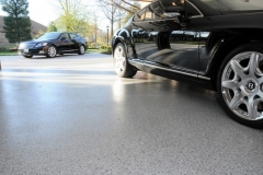 garage floor coatings atlanta