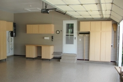 garage flooring atlanta