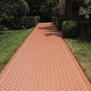 after concrete driveway resurfacing atlanta optimized