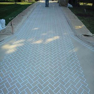 before concrete driveway resurfacing atlanta optimized