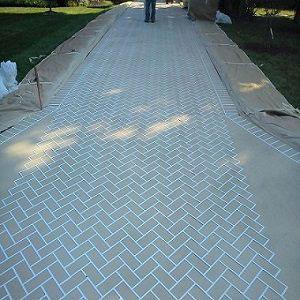 before concrete driveway resurfacing atlanta optimized