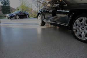 atlanta epoxy floors