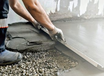 concrete flooring atlanta