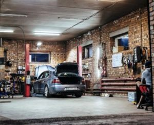 garage concrete flooring atlanta